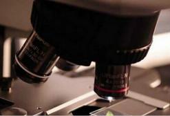 Snap公司专利申请情况分析:或猛攻AR与图像识别领域