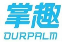 掌趣科技引入腾讯4.9亿战略入股 董事长邓攀内部信曝光