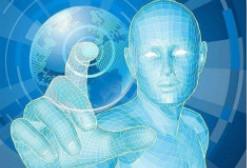 消费机器人迎来风口 百亿级市场即将爆发