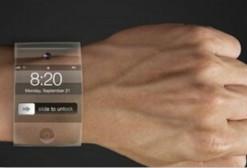 可穿戴市场回暖 2021年智能手表出货量有望达1.6亿块