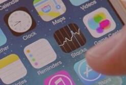 """苹果首次回应App清扫活动 否认""""热更新""""遭封杀传闻"""