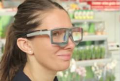苹果收购德国眼球追踪技术公司:也将推智能眼镜?