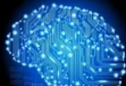 埃森哲:AI将推动中国经济总增加值提升7.1万亿美元