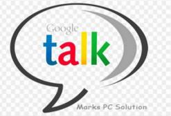 谷歌正式关闭聊天应用Gchat 用户将迁移至Hangouts