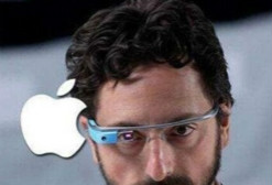 300万副苹果AR眼镜或于2020年到来 iPhone8首批备货量仅400万部