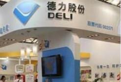 德力股份终止收购北京趣酷62%股份,三次跨界游戏资产均告失败