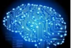 普华永道:到2030年AI将为世界经济贡献15.7万亿美元
