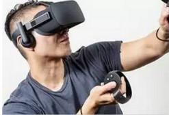 Oculus大降价,HTC和PSVR裹足不前,高端VR走入死胡同?
