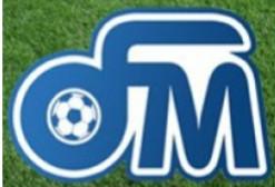 瑞典发行商Stillfront布局体育游戏市场 73.5万美元收购《OFM》51%所有权