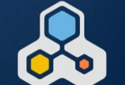移动游戏玩家社区Plexchat种子轮融资700万美元