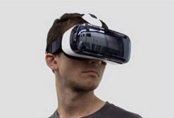 BBC花了几个月来研究VR内容和观众的关系