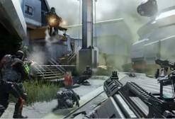 以《绝地求生:大逃杀》为例,谈FPS中核心玩法设计
