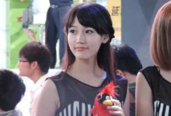 2017ChinaJoy前瞻:泛娱乐时代的CJ亮点初探