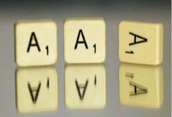 新三板对软件信息类公司 提出专门信披要求