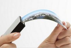 苹果决定使用OLED 但烧屏问题它会怎么办?