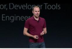 """苹果""""Swift语言之父""""加入谷歌人工智能项目"""