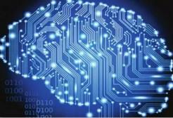 收藏!2017年Q2季度AI行业全景热度观察