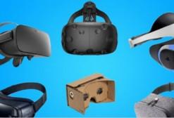 ABI Research报告:五年或更久之后VR会展现革命能力