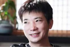 蔡文胜:创业者没想清楚这几点 早晚栽跟头
