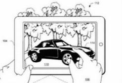 为了让你玩游戏不伤眼 微软申请AR光导显示专利