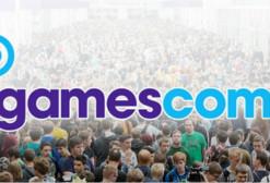 预告:欧洲最大的游戏行业展上会有哪些VR动态?