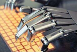 业界呼吁抵制人工智能武器,但真正危险的还是人类