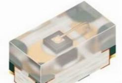 德国半导体公司欧司朗将为FOVE头显提供最新眼动追踪技术