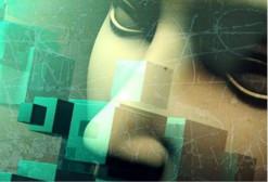 面部识别技术未来该如何发展?它的普及将带来哪些风险?