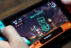 分析师:预计6年后Switch全球销量1.3亿台