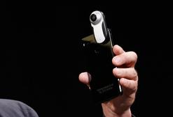 """失去""""安卓之父""""的谷歌还是苹果的对手吗"""