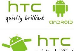 HTC与谷歌达成11亿美元协议,谷歌将收购部分HTC工程团队
