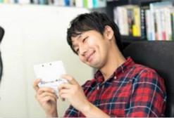 2017年夏天,日本主机游戏市场收入仅为十年前的三分之一