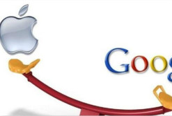 """苹果谷歌发力AR,真的是""""万事俱备,只欠东风""""?"""