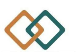 乐游科技控股1000万美元购美游戏公司20%股权