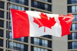 加拿大最大的证券监管机构宣布支持数字货币和ICOs