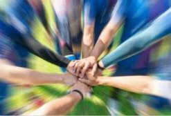 合作共赢:区块链的发展是如此之快