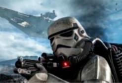 EA关闭Visceral Games,《星球大战》游戏仍在开发