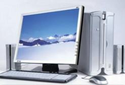 PC市场明年势必重回增长 中国和俄罗斯是主要推动力