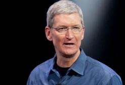 苹果CEO给行业敲警钟:当前技术不可能做出高质量AR头盔