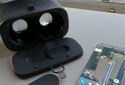 VR硬件还不够 内容才是VR普及的关键