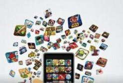 国内游戏产业规模、用户总量双创新高,中手游迎市场暖风