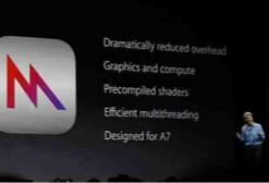 为何iOS游戏超神macOS游戏残废