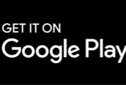 Google Play:每月应用安装量超80亿