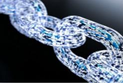 区块链在忠诚度计划领域将开辟新天地 助力企业更好实现商业目标