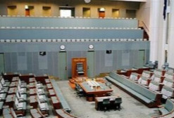 澳大利亚众议院委员会或用区块链技术解决纳税流程问题