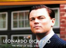 """""""华尔街之狼"""":ICO比我做过的任何一件事都要恶劣"""