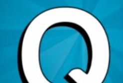 《Ruzzle》开发商收购FEO 月活跃用户突破1000万