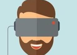 VR技术发展最大难题 非价格、硬件等而是VR给人体带来的眩晕感