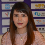 重慶物象副總裁趙梓倩:手游泛娛樂化是大勢所趨