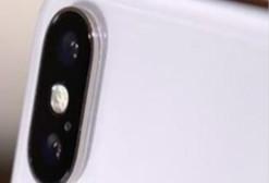 苹果新专利曝光下代新产品,摄像头将配广角镜头
